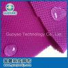水Proof 3D Spacer 100%年のPolyester Knitted Fabric