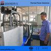 発電所の企業のためのASME/Ce/ISO 240t/H CFB Boimassのボイラー
