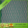 높은 Quality 및 Best Quality Virgin Bird Barrier Net