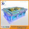 Machine van het Spel van de Visserij van de Kwaliteit van Hight de Elektrische voor Overzee Markt