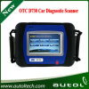 Scanner professionale diagnostico dell'automobile dello strumento OTC D730 di Bosch