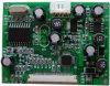 Custom-Made multicouches PCB/PCBA usine OEM