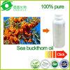 Olie Seabuckthorn de Van uitstekende kwaliteit van de Levering van de vervaardiging Bulk Organische