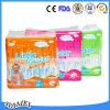 Beste verkaufenbaby-Windel-Produkte