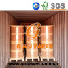 Papel sensível revestido superior resistente do petróleo excelente da qualidade