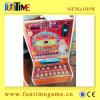 Jogo de jogo quente da máquina de entalhe de África Funtime
