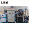 Horno de fusión eléctrico de la calefacción de inducción del vacío