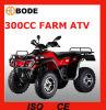 motore 4X4 Mc-371 del motociclo 300cc
