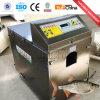 De hete Scherpe Machine van de Vissen van de Verkoop Automatische
