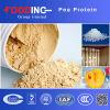 Изготовление порошка 25kg ранга питания протеина 80% гороха высокого качества