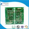 Composantes électroniques multicouche de carte de prototype de carte à circuit imprimé