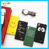 Het creatieve Geval van de Telefoon van het Gezicht van de Glimlach Mobiele voor Vivo Xplay5