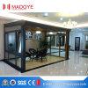 응접실을%s 대중적인 디자인 우수 품질 일광실