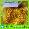 2, polvo gordo CAS de la pérdida de 4-Dinitrophenol DNP: 51-28-5
