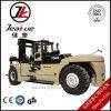 China Jeakue Groß-Tonnage 48ton Diesel-Gabelstapler