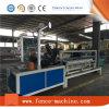 Volle automatische PLC-Kettenlink-Zaun-Maschine