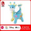 En71 Custom Deer Stuffed Soft Plush Toy