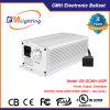 Сбереженияа 400W CMH Enegy растут система светлого балласта цифров Hydroponic