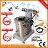 정전기 분말 코팅 기계 (colo-610)