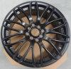 17-дюймовые легкосплавные колесные алюминиевый обод для Nissan Toyota KIA Hyundai Ford