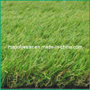 SGS (STK-B40N16E)에 Landscaping를 위한 40mm Style Artificial Grass 또는 정원