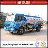 Chinesisches Manufacturer Offer Brandnew Oil Tanker (HZZ5162GJY) für Sale