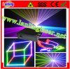 laser Light de 4W RGB Full Color Animation