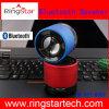 Bluetooth Lautsprecher mit Antwort-Telefon-Anruf-Funktion