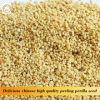 Semences de perilla pelées organiques certifiées HACCP