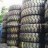 VorTyre für Mine, 14.00r24, Heavy Radial Tyre, OTR Tyre