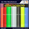Пленка 0.3*9m светильника кабеля подкраской света кабеля Sparkle Shining