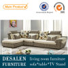 Sell caldo Popular Doubai Fabric Sofa (303A)