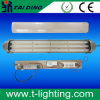 Indicatore luminoso ricaricabile diretto della Tri-Prova dell'indicatore luminoso Emergency LED della fabbrica calda LED di vendita/indicatore luminoso Emergency chiaro Ml-Tl-LED-710-30W-E del vapore