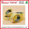 BOPP matière acrylique Sealingtape imperméables de bonne qualité