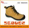 U-Potência RS730 das sapatas de segurança do protetor de segurança