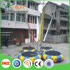 China gran diversión Popular Bungee trampolin