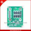 PCBA BMS per 4s/sistema di gestione della batteria