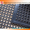 Antibakterielle Fußboden-Matte/Gleitschutzküche-Matten