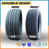 Neumático del neumático del vehículo de pasajeros (195/65r15 185/R14c) con ECE, ISO, PUNTO