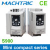 Mecanismo impulsor variable industrial de la CA del inversor del mecanismo impulsor VFD de la frecuencia S900 (S900)