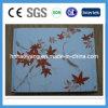 Gesunde dekorative PVC-Decke