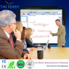 Multitouch Whiteboard Tacteasy Freestyle interacción SMART Board
