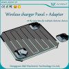 De draadloze lader-Macht Lader van de Batterij