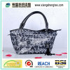Pvc Oxford Fabric voor Bag