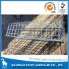 La casella /Hot della rete metallica di Gabion di alta qualità ha tuffato la casella galvanizzata di Gabion