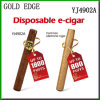 최신 Selling Disposable E Cigar 1800puffs E-Cigar