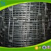 Гальванизированная сваренная загородка панели ячеистой сети