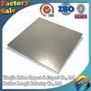Prix bon marché et densité secondaire de qualité de plaque en acier galvanisée
