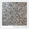 Cisne chino de granito blanco para el azulejo y encimera