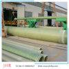Bewässerung-Rohr-Abgas-Rohr der Landwirtschafts-FRP